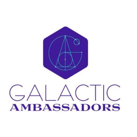 cropped-galactic-logo2.jpg